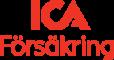 ICA_Forsakring_logotyp_w144_h76
