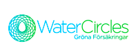 Watercircle_small_rgb