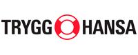 trygg-hansa-logo